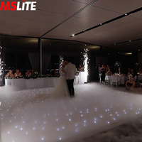 Fireworks DMX Cold Spark Machine Sparkular For Wedding Party DJ Light Fountain Waterfall Effects