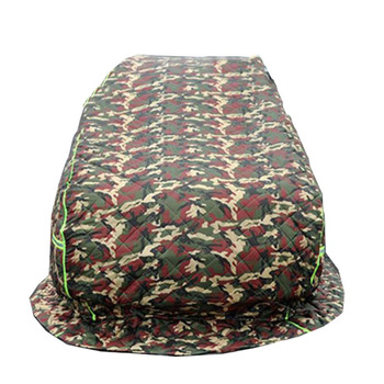 Automobile cover car covers jeep cover