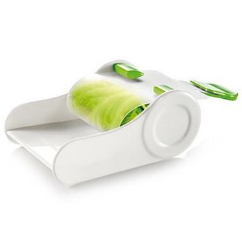 A tool for rolling vegetables 6