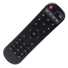Пульт дистанционного управления для EVPAD, сменный приставка для телевизора с точным управлением, Pro 2S 2T Plus Pro + 2S +
