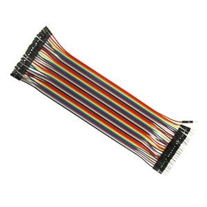 Raspberry Pi Dupont Cable 20cm