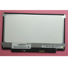 NT116WHM-N42 V 8,0 NT116WHM A12 Laptop LCD Display 11.6 \
