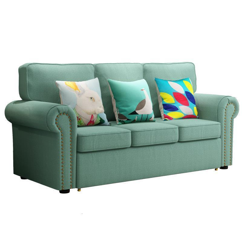 Per La Casa Armut Koltuk Fotel Wypoczynkowy Puff Para Kanepe Zitzak Mobilya Set Living Room Furniture De Sala Mueble Sofa Bed