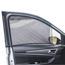 Автомобильный солнцезащитный козырек от УФ лучей автомобильный