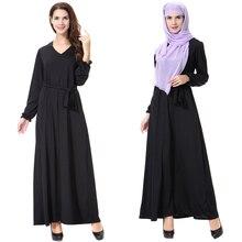 bangladesh hijab evening dresses dubai abaya pakistan caftan marocain kaftan turkish muslim black dress islamic clothig