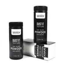 50 мл унисекс лак для волос лучшая пыль это порошок для ВОЛОС матирующий порошок Окончательная разработка геля для укладки волос