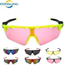 Cycling Eyewear Men Hot Sale Sunglass UV400 Bike Cycling Glasses Men Bicycle