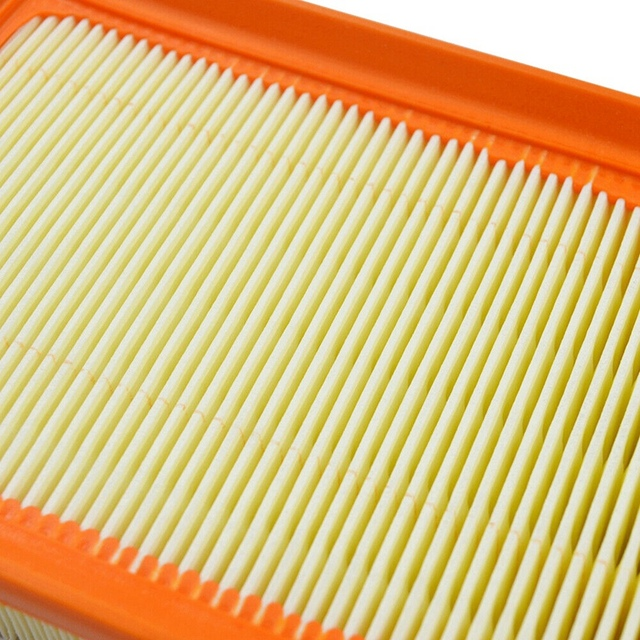 Motorcycle Air Filter Cleaner  3