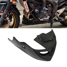 For Yamaha FZ6 Fazer 600 S2 2004 2005 2006 2007 2008 2009 2010 Belly Pan Lower Fairing
