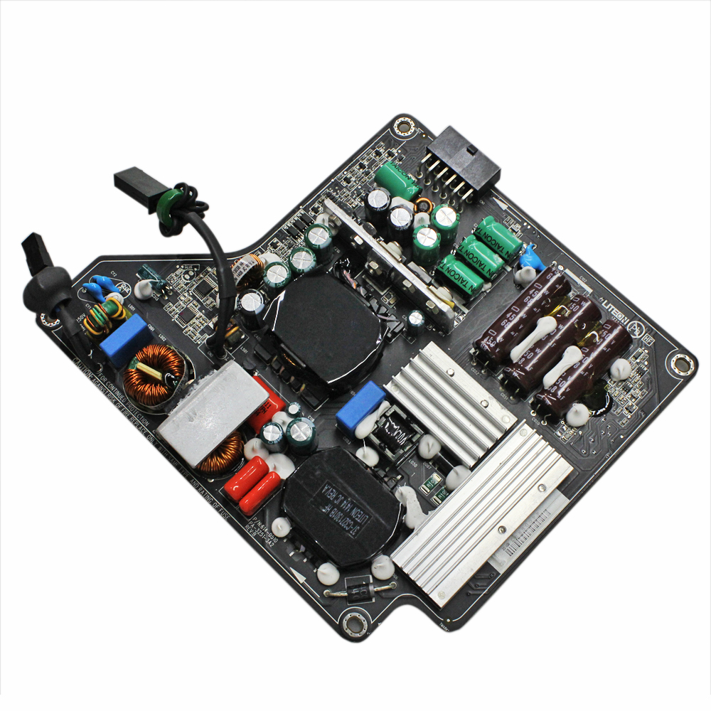 """250W Power Supply Board For APPLE 27/"""" A1407 Cinema Display 614-0510 PA-3251-3A2"""