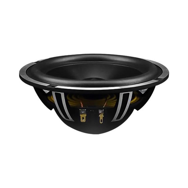 6.5 Inch Woofer Speaker Horn 4 Ohm 50W 1