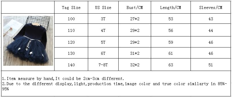 H3051a7ebb4ac44988725f8e618157124g Cute Girls Dress 2019 New Summer Girls Clothes Flower Princess Dress Children Summer Clothes Baby Girls Dress Casual Wear 3 8Y