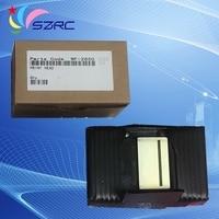 Cabeça de Impressão Original Para EPSON L655 L650 L605 WF7520 WF7525 WF7510 WF2650 WF2651 WF2661 WF2750 do Cabeçote de Impressão|Peças de impressora| |  -