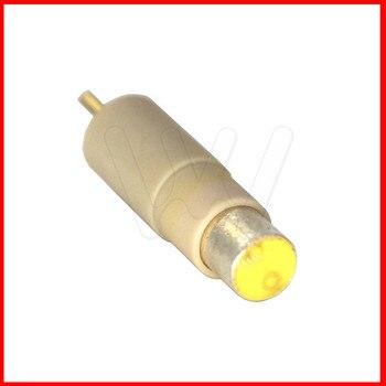 dental bulb nsk lamp LED bulb compatible for NSK PTL-CL-LED fiber optic handpiece