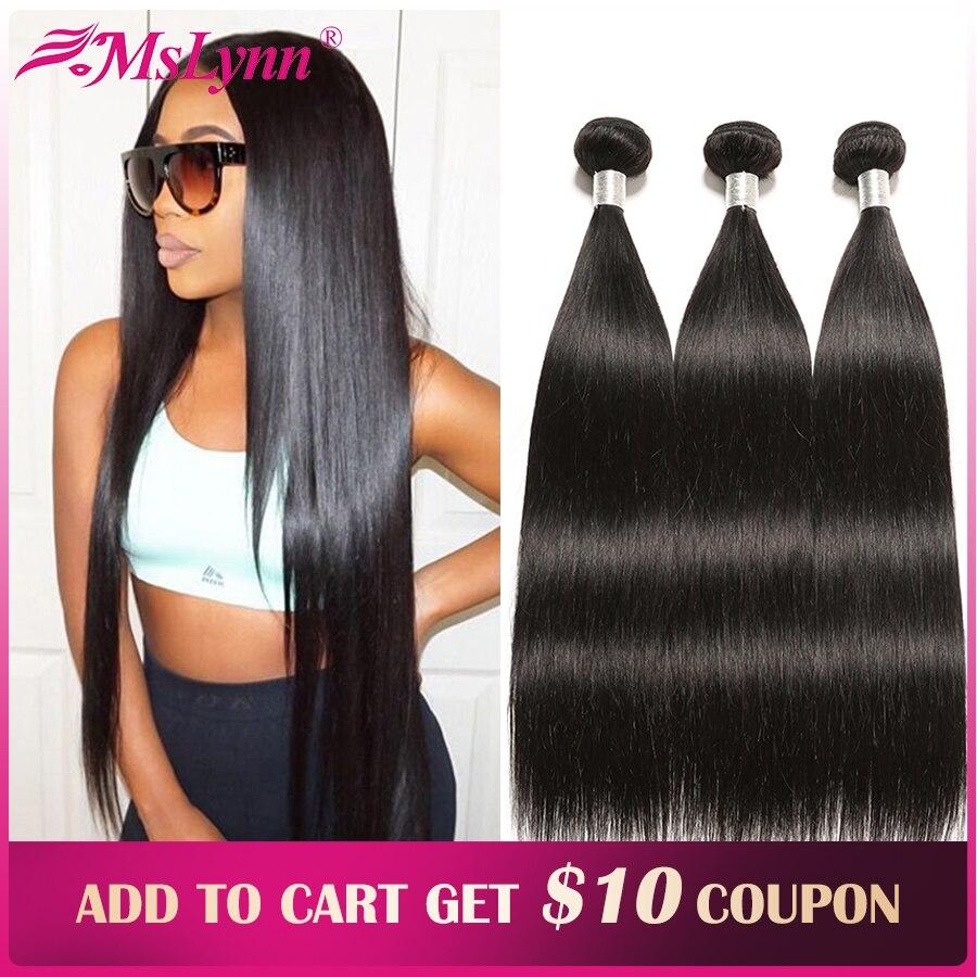 Прямые волосы, пряди, бразильские волосы, волнистые пряди, человеческие волосы, пряди, 4 или 3 пряди, волосы для наращивания, натуральный черн