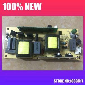 Projector Accessories EUC 190g