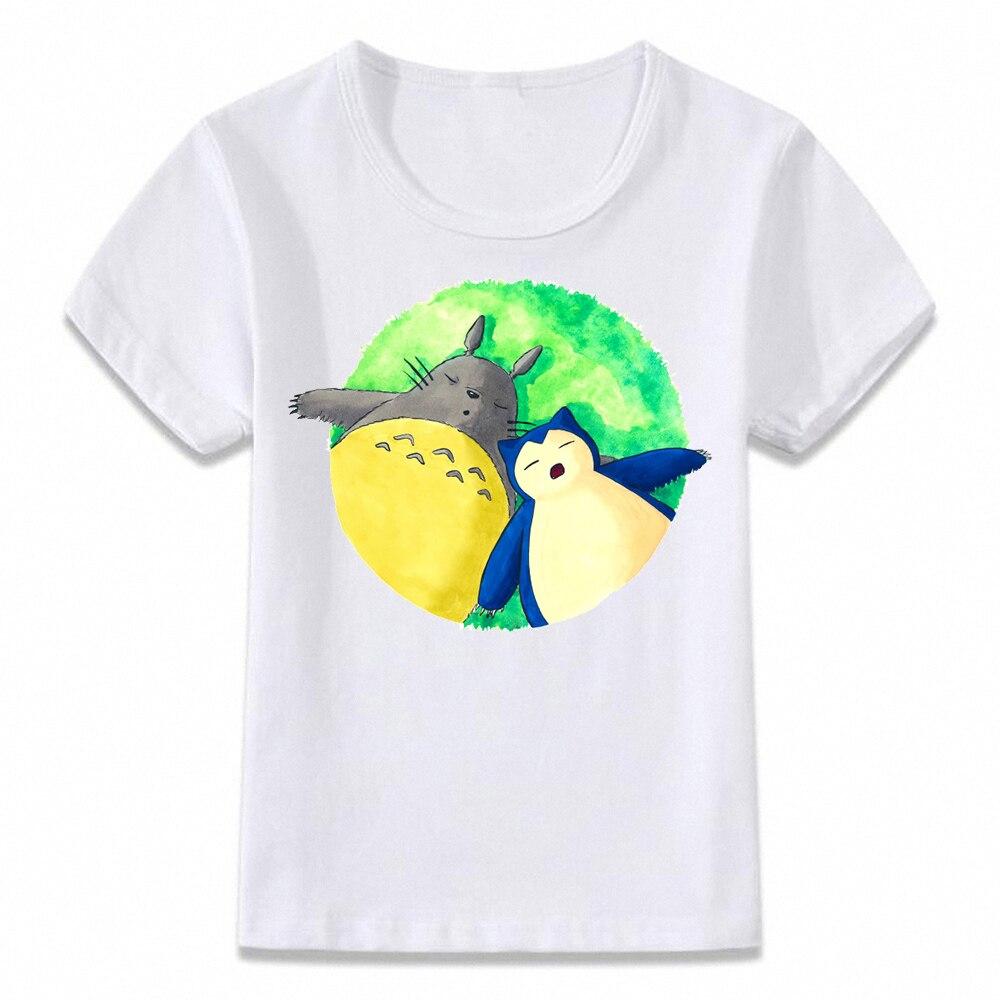 Pokemon Besties Forever Boy/'s T-Shirt