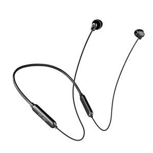 Image 4 - Inear HALLO FI Stereo Bluetooth Kopfhörer IPX5 Wasserdichte Bluetooth 5,0 Sleepbuds Kompatibel Für IOS/Android