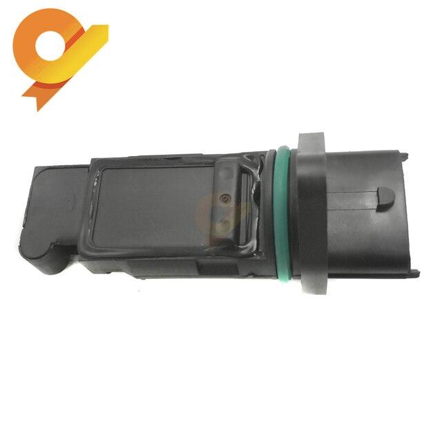 Mass Air Flow Meter Sensor For PORSCHE BOXSTER 986 2.7 S 3.2  Engine M96 0280218009 0 280 218 009 99660612400 996 606 124 86222 3