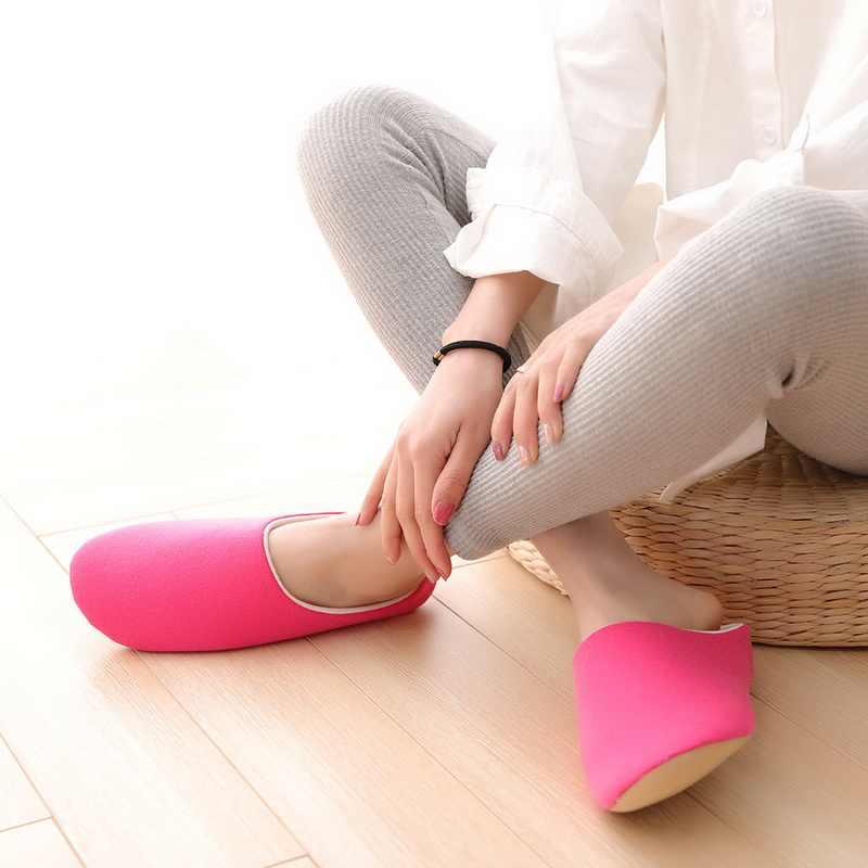 MoneRffi Winter Casual Slippers Unisex Slip Op Streep Huis Slippers Pluizige Bont Thuis Slippers Zachte Warme Slippers antislip schoenen