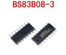 Gratuit shipping20pcs/lot BS83B08-3 16NSOP Meilleure qualité
