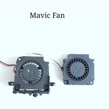 For DJI Mavic Pro Cooling Fan for DJI Mavic Pro Repair Parts Replacement Drone Accessories