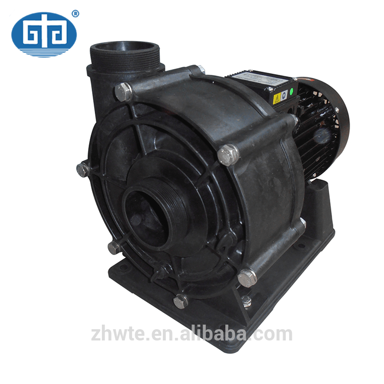 Wholesale Good Quality 5Hp Electrical Water Pump/Rohs Water Pump 24V Dc Motor/24 Volt Water Pump