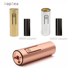 24mm 27mm Competition 18650 Mech Mod Bestia Animal SS Brass Copper 20700 21700 Hybrid Mechanical Mod with Side Fire Button 2018 newest high quality get low mod v2 glm v2 mech mod brass copper 18650 mechanical vape mod top quality free shipping