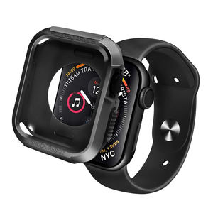 Watch case For Apple watch series 5 4 So