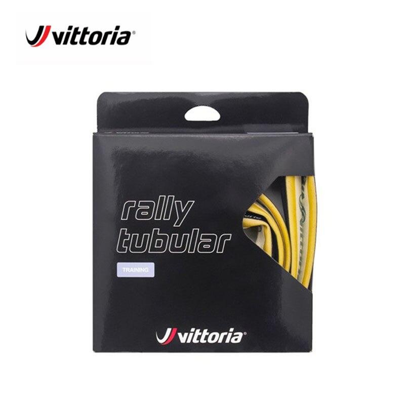 Vittoria ралли дорожный велосипед, Трубчатые шины 700c x 25 мм 220TPI, тренировочные дорожные велосипеды, Трубчатые шины