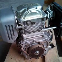 Четыре-тактный двигателя внутреннего сгорания GX100