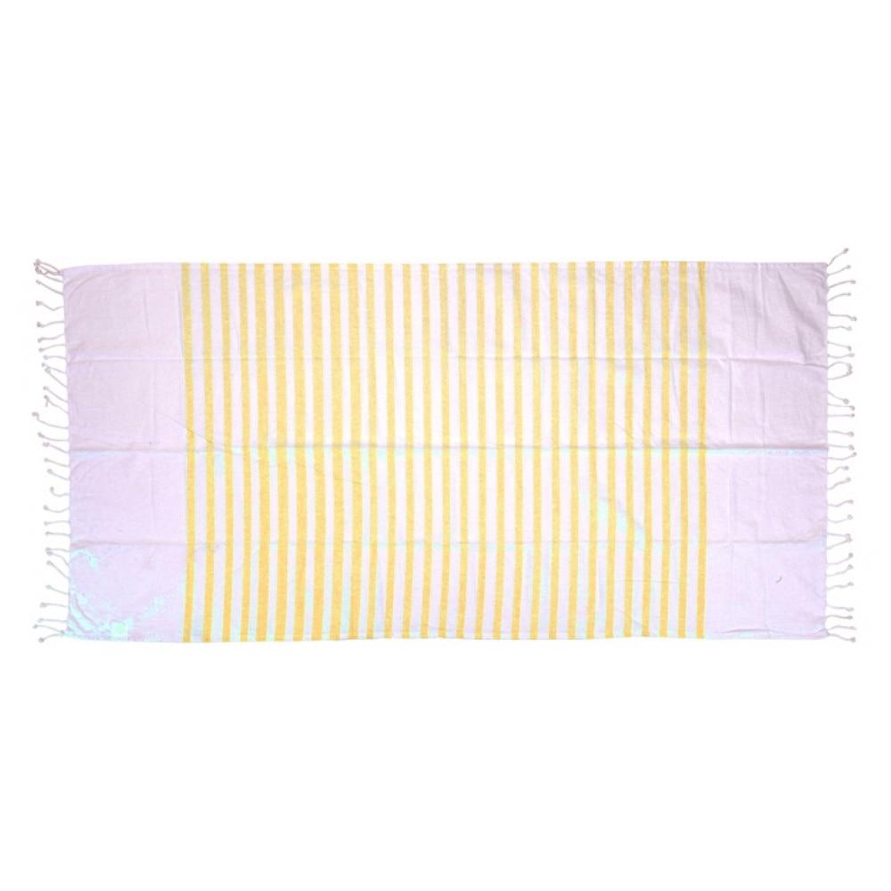 Mother & Kids Baby Care Bath Shower Products Towels KOOPMAN INTERNATIONAL 334134