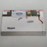 Grade A+Laptop LCD Screen Panel for DELL MINI 1018 1014 1000 2120 B101AW03 LTN101NT02 LTN101NT06 B101IW03