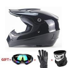 Мотоциклетный шлем Casco Moto Capacete Da Motocicleta Полнолицевой шлем для мотокросса мотогонок Touring Arai Capacete Moto