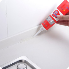Cleaning-Tool Mold Fungus-Gel-Remover Tile Anti-Mould-Gel Deep-Wall Kitchen Mildew Household