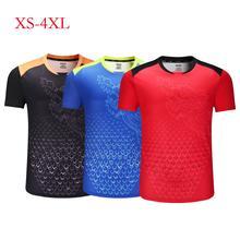 Сезон, китайский дракон, рубашки для настольного тенниса, мужские, для мальчиков, для пинг-понга, спортивные футболки, женская одежда для настольного тенниса, теннисные комплекты