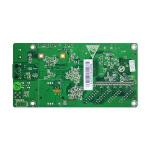 Image 5 - HD D15交換HD D10 huiduフルカラー非同期led制御カードのための専門ledスクリーン屋外p4/p8/p10