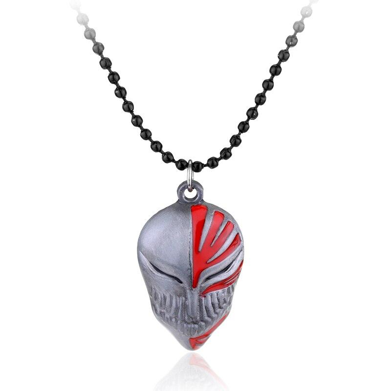 Клоун V для вендетты брелок аноним Маска Гая металлический брелок для мужчин женщин детей Рождественский подарок - Цвет: xl0499