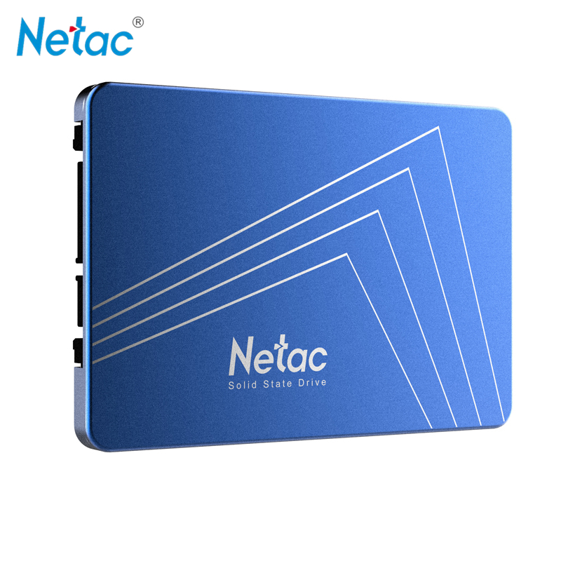 New Year Hot Sale Item N600S 128GB SSD Card Cards SATAIII 2.5 Inch Laptop Desktop PC Disk HD SSD Internal SSD Solid State Drive