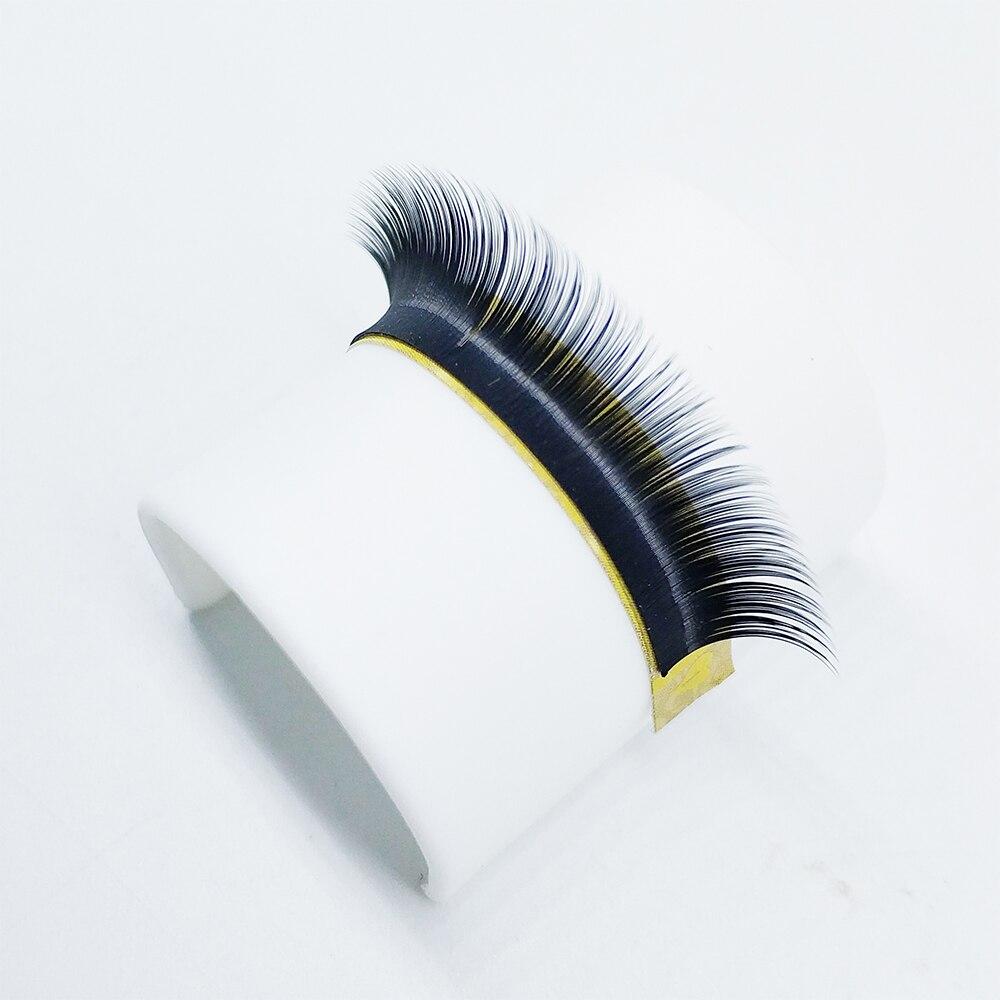 lote 12 fileiras individuais cilios vison premium cilios maquillaje cilios 02
