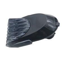 Razor köpfe Trimmer für philips Lumea RQ11 RQ12 RQ10 RQ111 RQ1250 RQ1175 RQ1195 RQ1297 S9711 S5560 S9911 Nl9206ad Philishave