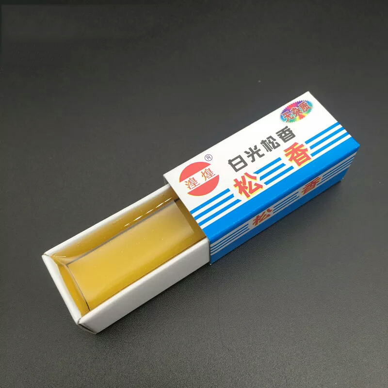 Solder Rosin/Rosin Flux Soldering Repair Welding Rosin Free Shipping Factory Price Welding Flux