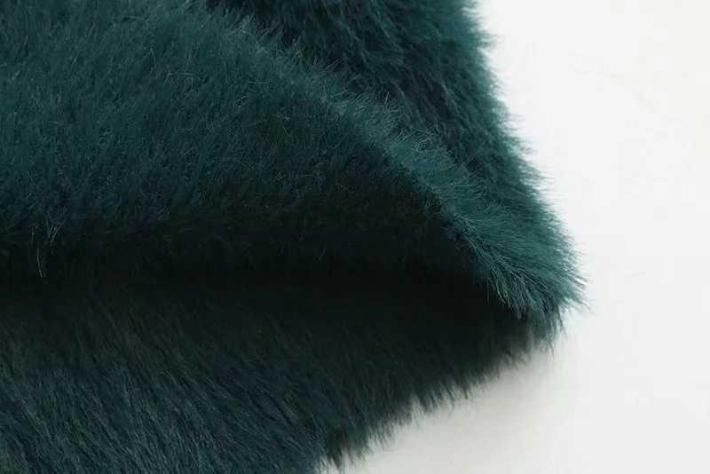 겨울 여성 자켓 두꺼운 따뜻한 모피 양털 하트 버튼 솔리드 자켓 인과 가을 여성 코트 Outwear veste femme Plus Size