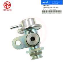 96184759 PR146 Fuel Pressure Regulator For Daewoo Lanos 1.6L L4 1999 2002 PR493 , PR146, 800605, 5G1099