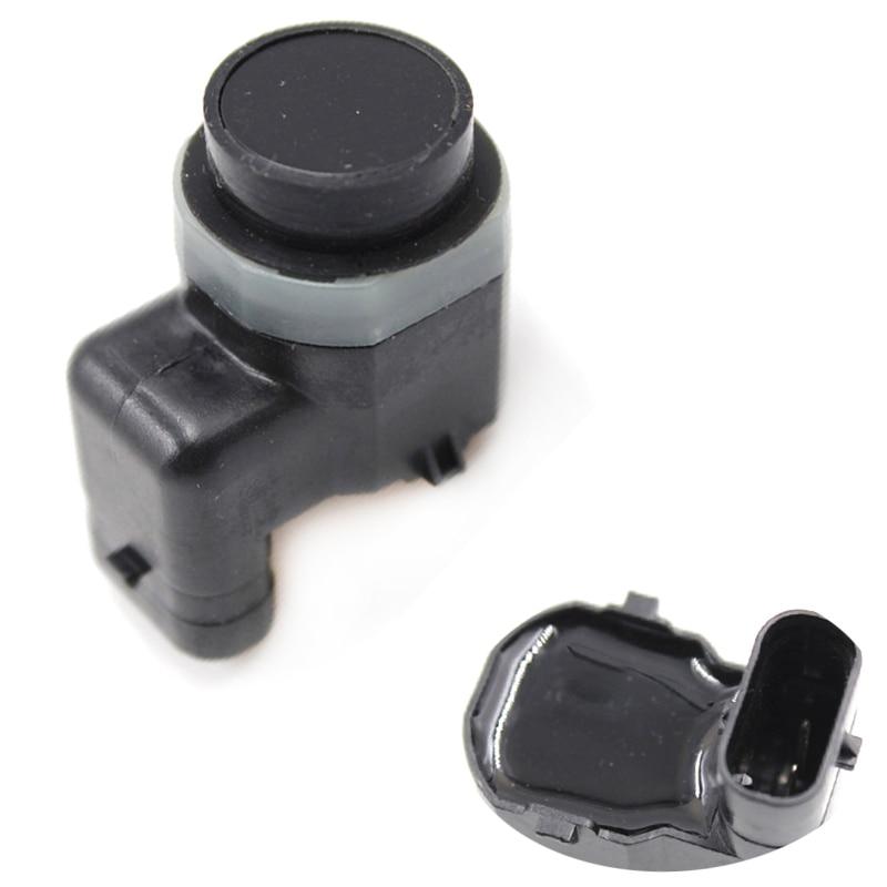 Sensor de aparcamiento PDC 66209139868 nueva para X3 E83 X5 E70 X6 E71 2007-2013