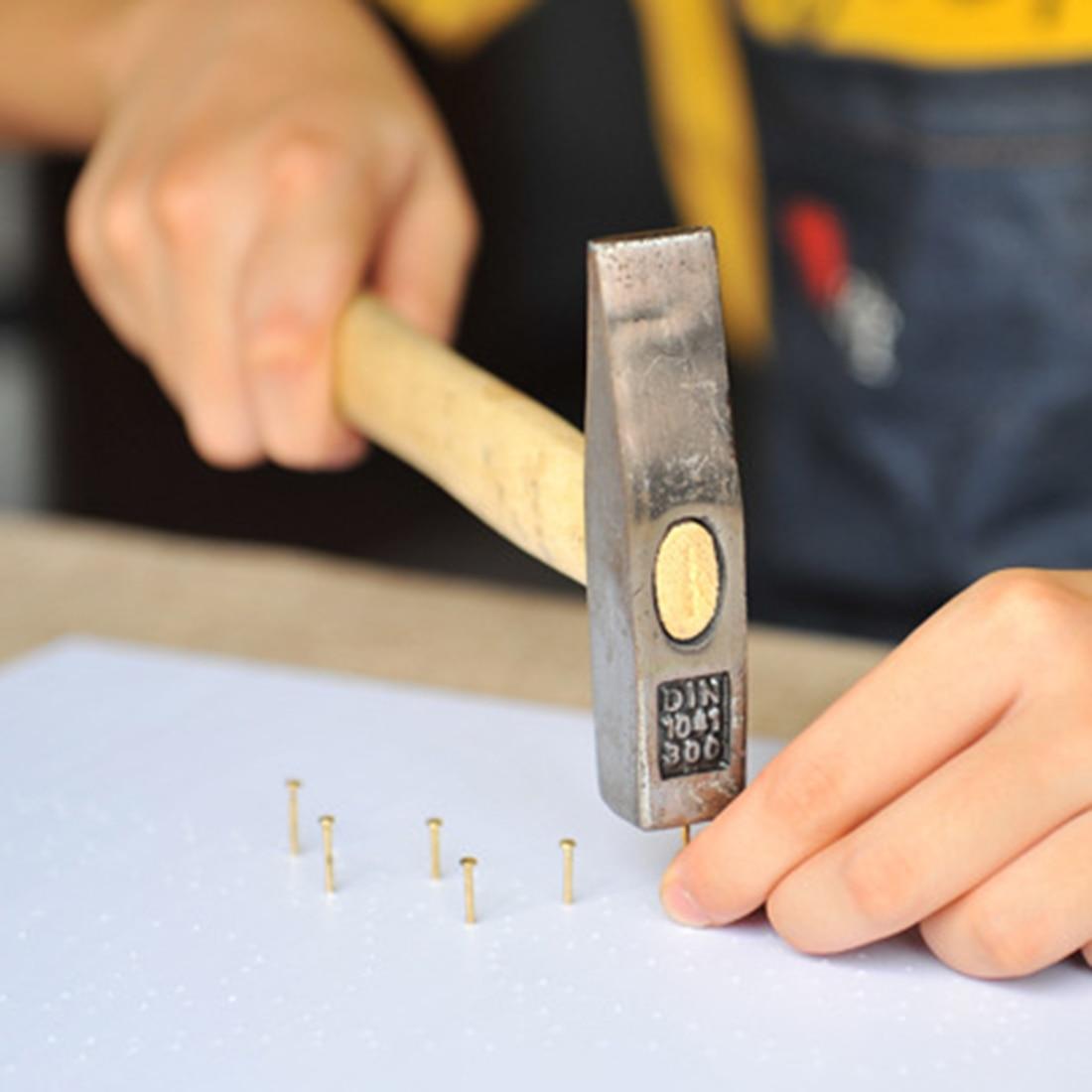 Bird/'s Nest Vintage String Art Kits for Beginner Geometric Nail Art Painting