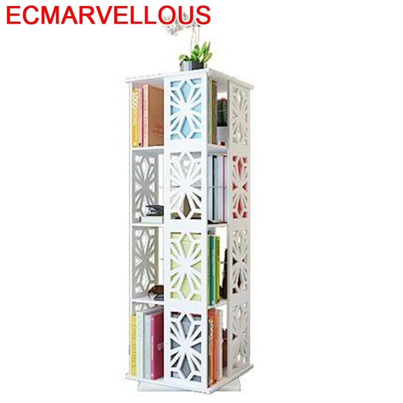 Dekoration Meuble Rangement Cabinet Mobili Per La Casa Camperas Decoracion European Decoration Book Retro Bookshelf Case