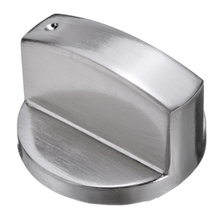 4 шт./компл. 6 мм/8 мм металлический выключатель Управление ручки для плиты запасные части для посуды аксессуары для Кухня Плита горелки газовая плита с духовкой