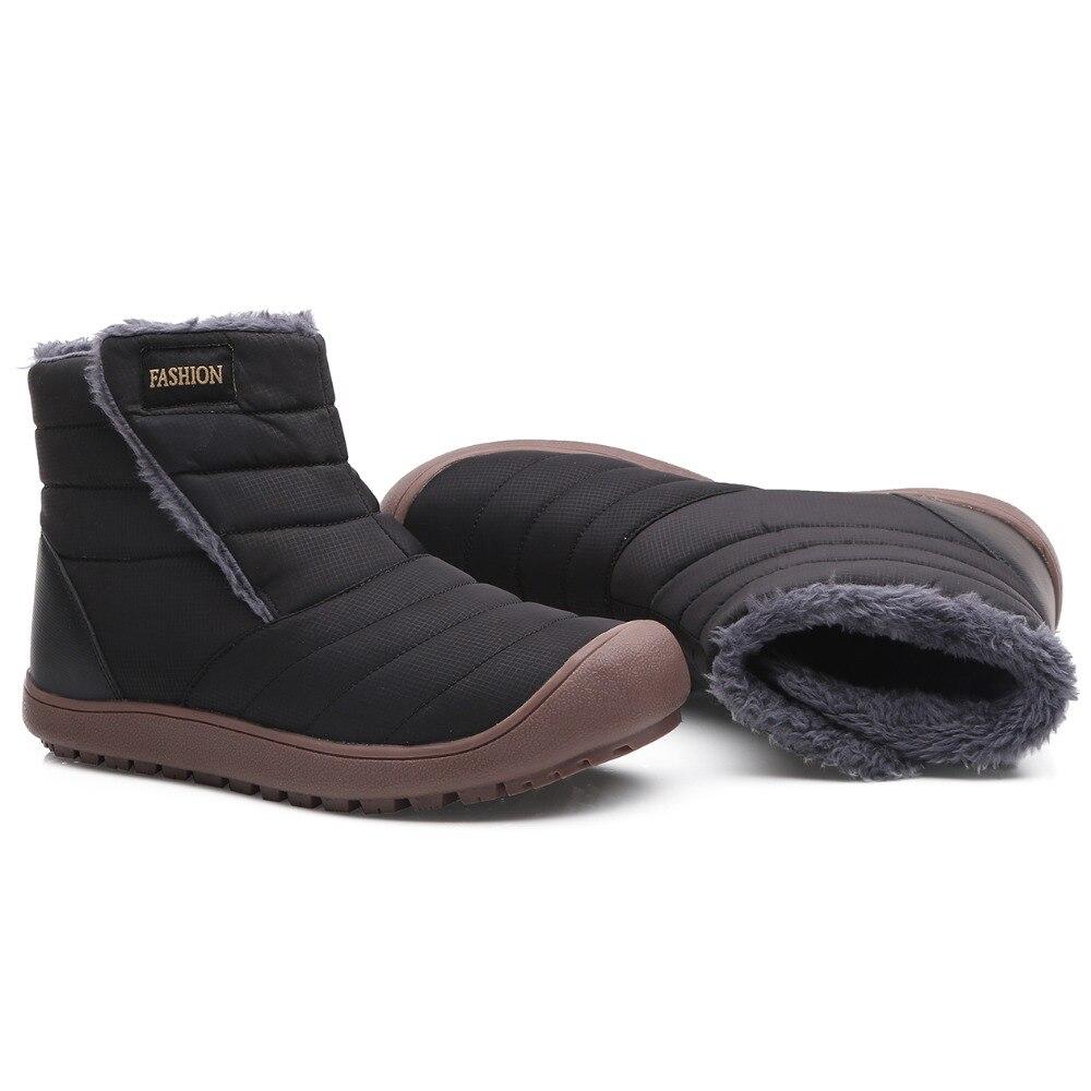 winter shoes men (6)