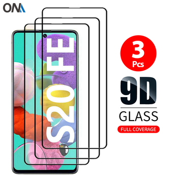 screen-protector-for-samsung-galaxy-s20-fe-5g-6-5-tempered-glass-full-coverage-protection-glass-film-for-samsung-galaxy-s20-lite